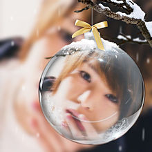 クリスマス☆良かったらポチ プリ画像