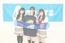 浦の星女学院生放送の画像(小林愛香に関連した画像)
