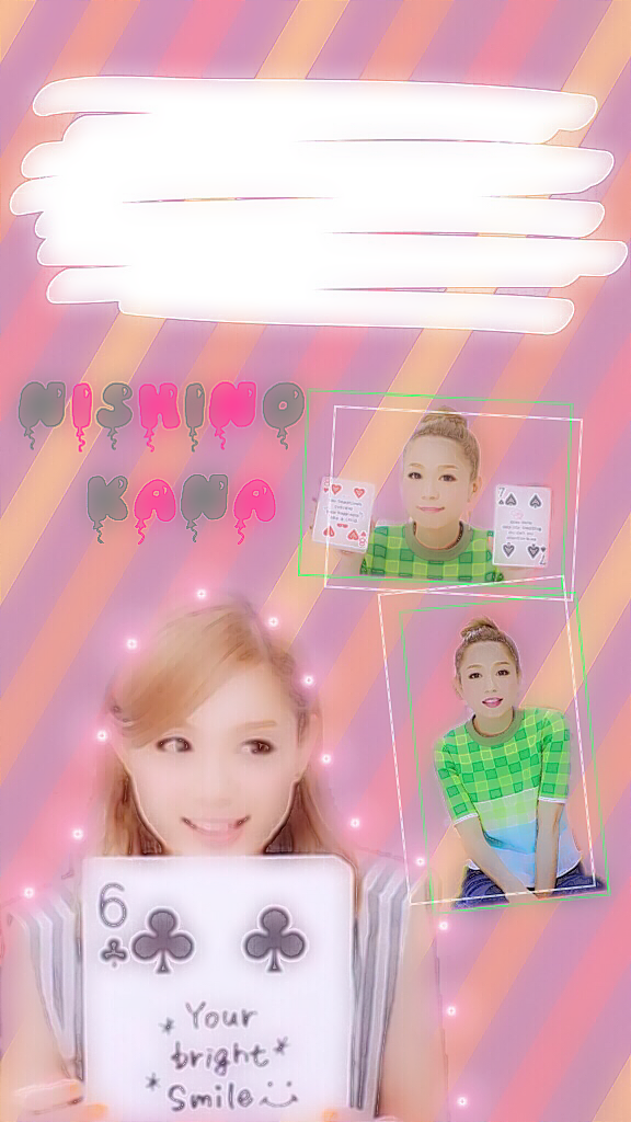 Iphone壁紙 西野カナ 完全無料画像検索のプリ画像 Bygmo