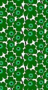 マリメッコ 壁紙の画像19点完全無料画像検索のプリ画像bygmo