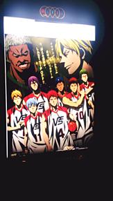 黒子のバスケ LASTGAMEの画像(#LASTGAMEに関連した画像)