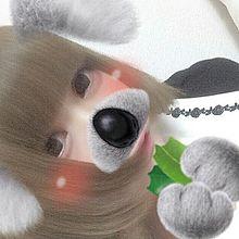 nrの画像(プリ画像)