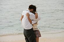 今日好きメンバーの画像(石川に関連した画像)
