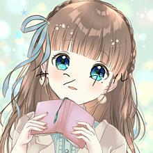 女の子の可愛いアイコン!の画像(可愛いアイコンに関連した画像)
