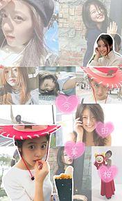 🌼リクエスト 今田美桜🌼 かわいい おしゃれ 女の子