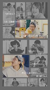 桐山照史*ジャニストの画像(7WESTに関連した画像)