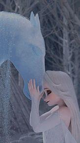 アナ雪の画像(エルサに関連した画像)