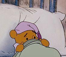 poohの画像(プーさん 壁紙に関連した画像)