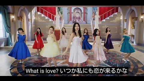 What  is  ℓσνє♡の画像(プリ画像)