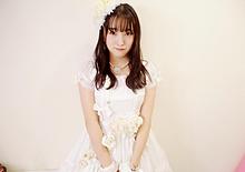 HKT48 田島芽瑠 めるちゃんの画像(プリ画像)