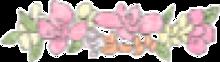 保存→ポチorコメの画像(プリ画像)