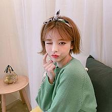 テリちゃんの画像(緑/greenに関連した画像)