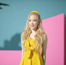 テヨン♡ 少女時代の画像(テヨンに関連した画像)