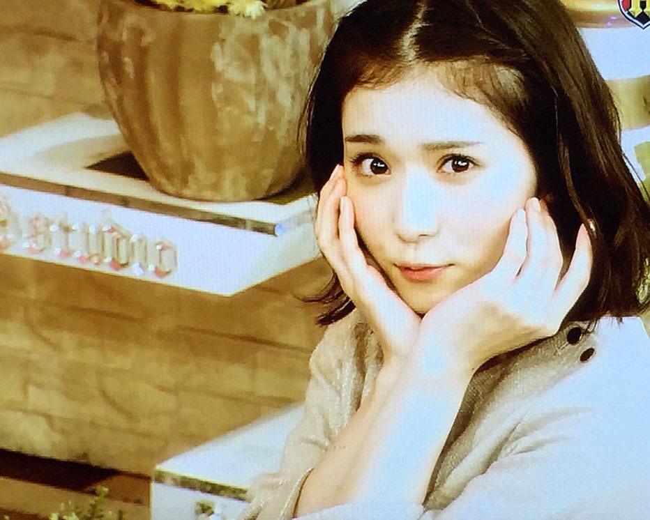松岡茉優の画像 p1_19