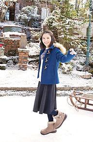松岡茉優の画像(abcマートに関連した画像)