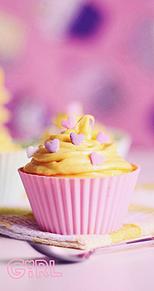 カップケーキの画像(カップケーキに関連した画像)