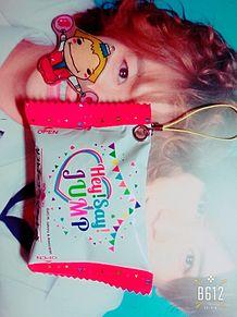 お菓子ストラップの画像(Hey!Say!JUMPハンドメイドに関連した画像)