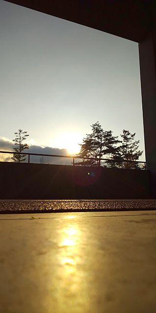 陸上競技場の画像 プリ画像