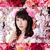AKB48 君はメロディー ジャケ写 プリ画像