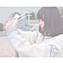 ななちゃむの画像(プリ画像)