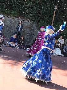 フローズンファンタジー ダンサーの画像(アナと雪の女王に関連した画像)