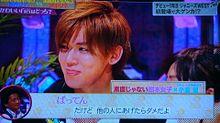 こたぺろの画像(TOKIOカケルに関連した画像)