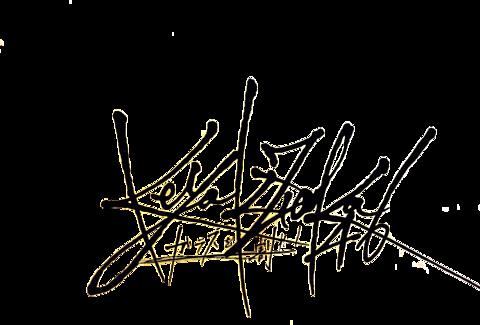 欅坂46 ロゴ 透過