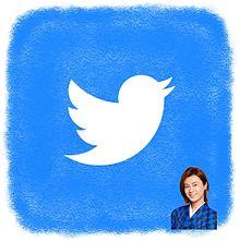 氷川きよしでTwitterアイコン作ってみた(*ˊᵕˋ*)の画像(氷川きよしに関連した画像)