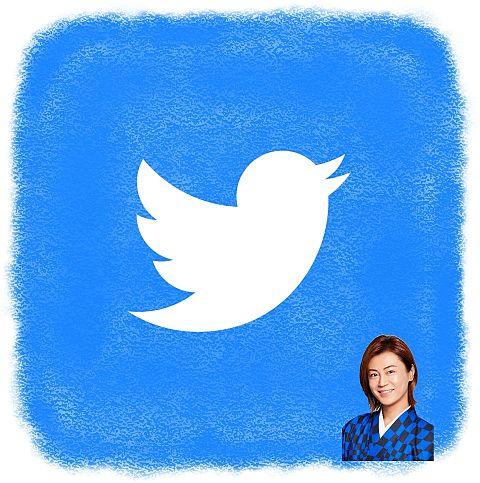 氷川きよしでTwitterアイコン作ってみた(*ˊᵕˋ*)の画像 プリ画像