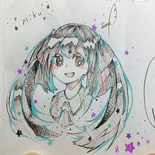 授業中の絵の画像(さなイラに関連した画像)