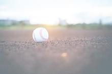 ⚾️の画像(野球ボールに関連した画像)