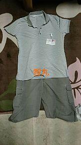 8月14日昼の部の参戦服が決まりました‼の画像(参戦服 関ジャニ∞に関連した画像)