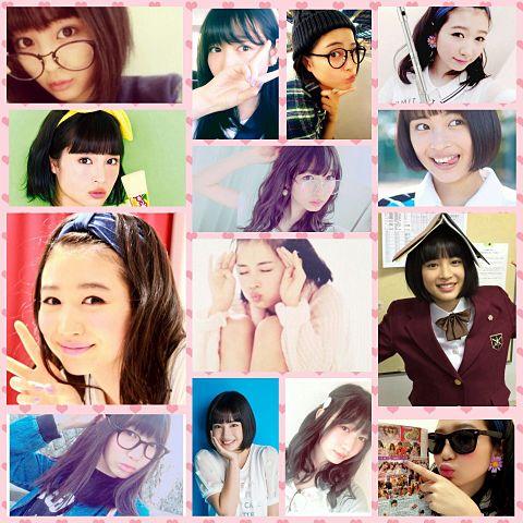 Yui.yさんリクエストの画像(プリ画像)