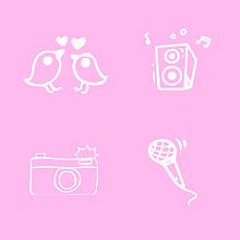 保存☞いいね プリ画像