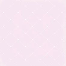 ピンク 半透明の画像(加工用に関連した画像)