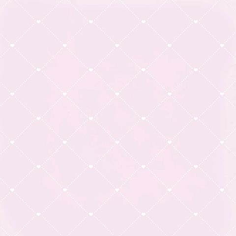 ピンク 半透明の画像 プリ画像