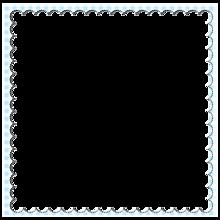 チェック 背景透過 フレームの画像(加工用に関連した画像)