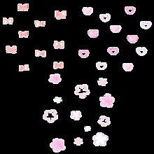 加工用の画像(加工用に関連した画像)