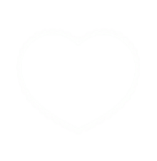 ハートレースフレームの画像(ハートレースに関連した画像)