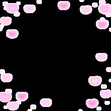 ハート フレームの画像(非量産型に関連した画像)