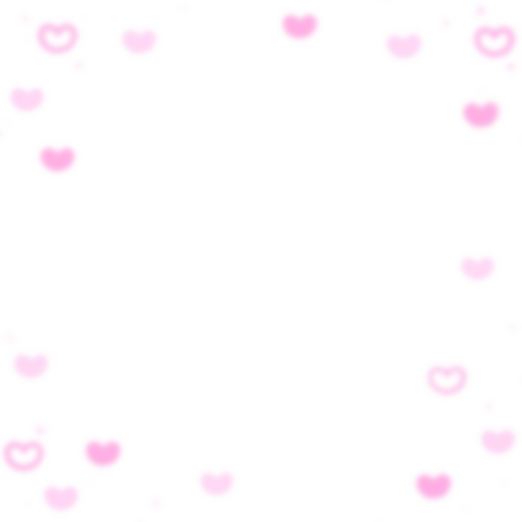ハート フレームの画像 プリ画像