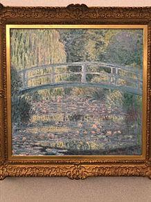 大塚美術館1徳島県の画像(徳島に関連した画像)