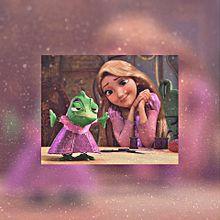 保存☞いいねの画像(ディズニー/Disney/プリンセスに関連した画像)