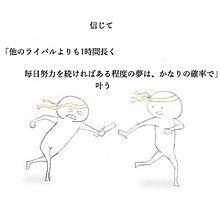 ✩︎1時間長く✩︎の画像(駅伝に関連した画像)