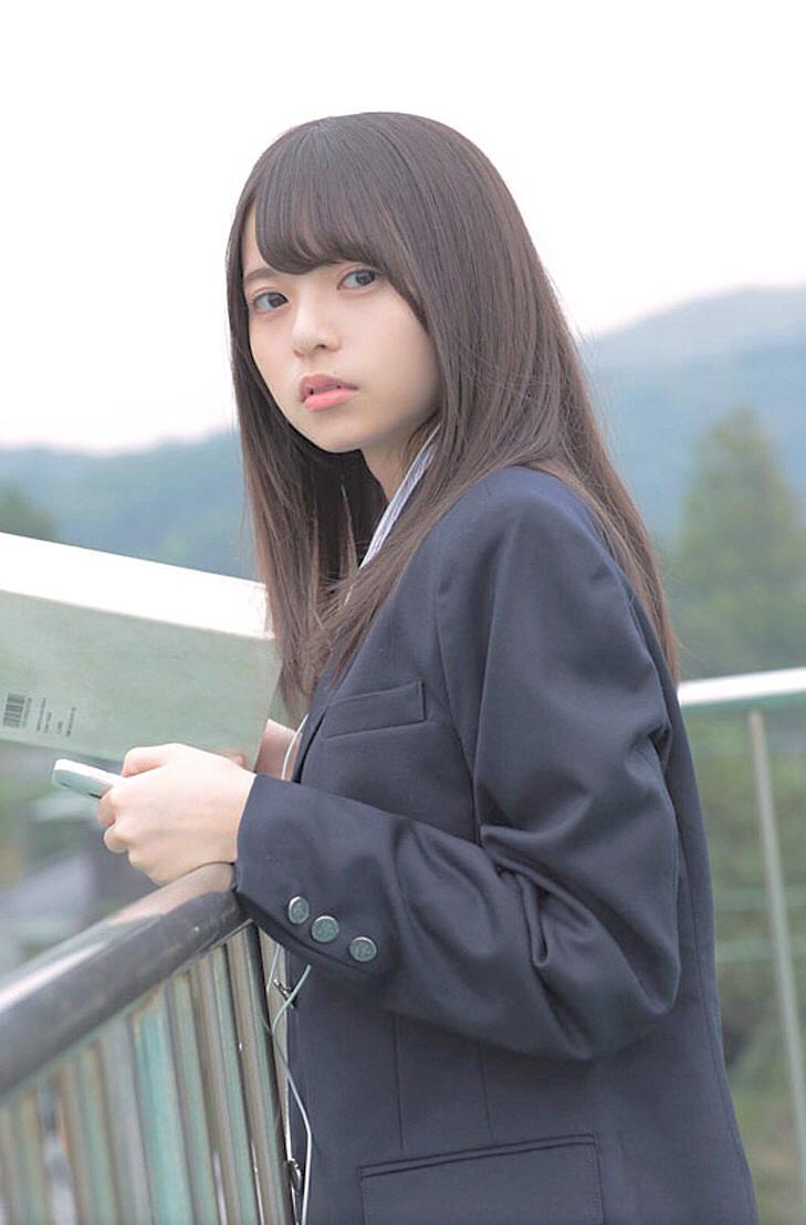 齋藤飛鳥の画像 p1_33