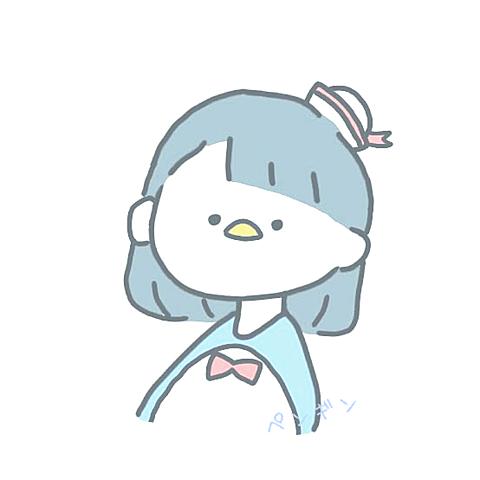 ペンギンの画像(プリ画像)