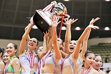 東京女子体育大学の画像(プリ画像)
