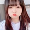イェリンちゃん♡ プリ画像