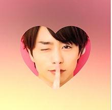 翔ちゃん♥ プリ画像
