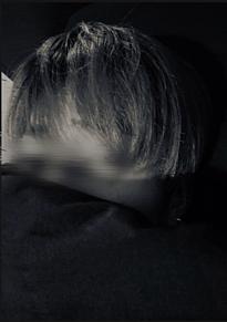 保存はいいね🤞🏻の画像(京本大我に関連した画像)